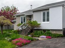House for sale in Boisbriand, Laurentides, 978, Rue  Garneau, 19228857 - Centris