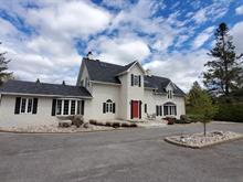 Maison à vendre à Aylmer (Gatineau), Outaouais, 1136, Chemin  Perry, 16182470 - Centris