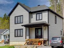Maison à vendre à Stoneham-et-Tewkesbury, Capitale-Nationale, 616, Chemin  Saint-Edmond, 27068119 - Centris