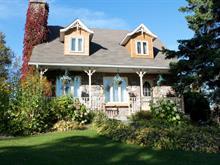 Maison à vendre à La Baie (Saguenay), Saguenay/Lac-Saint-Jean, 130, Sentier de l'Éboulis, 21373029 - Centris.ca