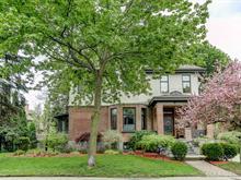 Maison à vendre à Montréal-Ouest, Montréal (Île), 212, Avenue  Brock Nord, 26570987 - Centris.ca