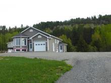 House for sale in Duhamel-Ouest, Abitibi-Témiscamingue, 308, Route  101 Sud, 23827895 - Centris.ca