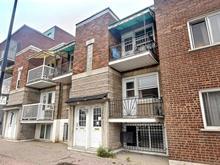 Quadruplex for sale in Rosemont/La Petite-Patrie (Montréal), Montréal (Island), 3365 - 3367, Rue  Masson, 21738698 - Centris.ca