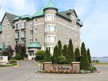 Condo à vendre à L'Île-Perrot, Montérégie, 1000, Rue de l'Île-Bellevue, app. 301, 14395369 - Centris