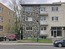 Immeuble à revenus à vendre à Ahuntsic-Cartierville (Montréal), Montréal (Île), 9850, Avenue  Papineau, 16468754 - Centris.ca