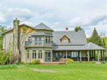 Maison à vendre à Lac-Brome, Montérégie, 29, Chemin  Rogers, 14409282 - Centris.ca