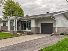 Maison à vendre à Les Rivières (Québec), Capitale-Nationale, 10665, Rue  Roland, 27136179 - Centris