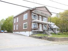 Duplex for sale in Portneuf, Capitale-Nationale, 701 - 703, Rue  Saint-Charles, 10101832 - Centris.ca