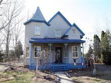 House for sale in Saint-Louis, Montérégie, 685, Rue  Principale, 22217196 - Centris.ca
