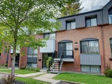 Condo à vendre à Sainte-Foy/Sillery/Cap-Rouge (Québec), Capitale-Nationale, 2720, Rue du Plaza, 21585918 - Centris.ca