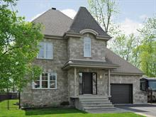 House for sale in Les Coteaux, Montérégie, 160, Rue  Joly, 22992735 - Centris
