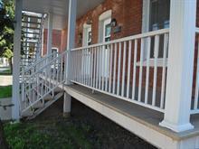 Quadruplex à vendre à Saint-Jean-sur-Richelieu, Montérégie, 388 - 390, Rue  Mercier, 12788330 - Centris