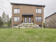 Condo for sale in Fleurimont (Sherbrooke), Estrie, 1664, Rue  Thomas-Evans, 10399594 - Centris