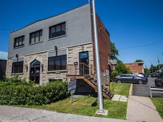 Commercial unit for rent in Longueuil (Saint-Hubert), Montérégie, 3221, Grande Allée, 14312709 - Centris.ca
