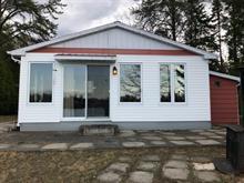 Maison à vendre à Saint-Honoré, Saguenay/Lac-Saint-Jean, 180, Rue  Léon, 24913167 - Centris.ca