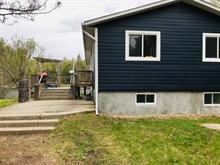 Maison à vendre à Mont-Laurier, Laurentides, 2177, Chemin du Lac-Gatineau, 22784087 - Centris.ca