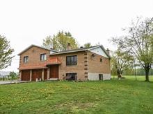 House for sale in Terrebonne (Terrebonne), Lanaudière, 2300, Chemin  Comtois, 23344615 - Centris.ca