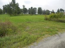 Terrain à vendre à Grenville-sur-la-Rouge, Laurentides, Rue  Riverview, 17552412 - Centris.ca