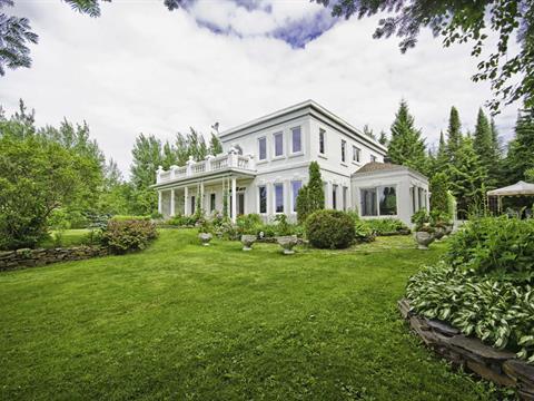 House for sale in Val-d'Or, Abitibi-Témiscamingue, 343, Chemin de la Rivière-Piché, 27212023 - Centris.ca