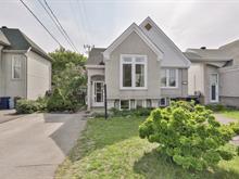 Maison à vendre à Laval-Ouest (Laval), Laval, 6436, Rue  Jean-Cocteau, 16377163 - Centris