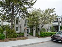 Condo for sale in Québec (La Cité-Limoilou), Capitale-Nationale, 74, Rue  Jacques-Cartier, apt. 1, 26372221 - Centris.ca