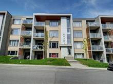 Condo à vendre à La Haute-Saint-Charles (Québec), Capitale-Nationale, 4939, Rue de l'Escarpement, app. 106, 22295510 - Centris