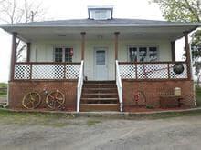 Maison à vendre à Saint-Charles-de-Bellechasse, Chaudière-Appalaches, 2913, Avenue  Royale, 14731587 - Centris.ca