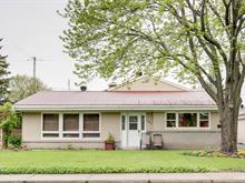 Maison à vendre à Beloeil, Montérégie, 742, Rue  Boullé, 20165378 - Centris.ca