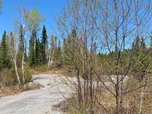 Lot for sale in Saint-Honoré, Saguenay/Lac-Saint-Jean, 140, Chemin de la Rive, 12147915 - Centris.ca