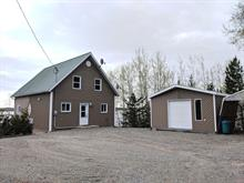 Maison à vendre à La Motte, Abitibi-Témiscamingue, 620, Chemin du Lac-La Motte, 25212094 - Centris