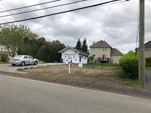 Lot for sale in Coteau-du-Lac, Montérégie, 451, Chemin du Fleuve, 11253319 - Centris.ca