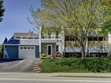 Maison à vendre à Saint-Augustin-de-Desmaures, Capitale-Nationale, 4734, Rue  Saint-Félix, 20446451 - Centris.ca