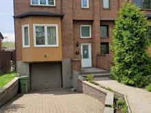 House for rent in Montréal (Le Sud-Ouest), Montréal (Island), 3284, Rue  Springland, 24701873 - Centris.ca