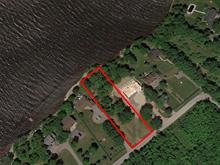 Terrain à vendre à Montréal (L'Île-Bizard/Sainte-Geneviève), Montréal (Île), 435, Avenue  Wilson, 20248179 - Centris.ca