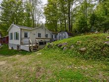 Cottage for sale in Lac-Simon, Outaouais, 613, Chemin du Tour-du-Lac, 9385397 - Centris.ca