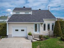 Maison à vendre à Beauport (Québec), Capitale-Nationale, 430, Rue  Jeanne-Badeau, 26240144 - Centris.ca