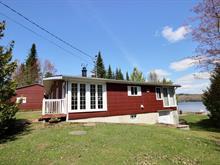 Maison à vendre à Val-des-Lacs, Laurentides, 21, Chemin du Colibri, 12015863 - Centris.ca