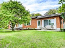 House for sale in Val-des-Monts, Outaouais, 38, Chemin  Saint-Antoine, 26130631 - Centris