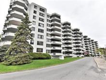 Condo for sale in Pointe-Claire, Montréal (Island), 21, Chemin du Bord-du-Lac-Lakeshore, apt. 415-416, 15797425 - Centris