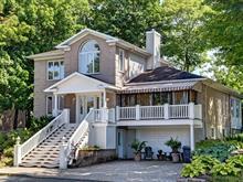 Maison à vendre à Desjardins (Lévis), Chaudière-Appalaches, 733, Rue de Bois-Guillaume, 22784388 - Centris