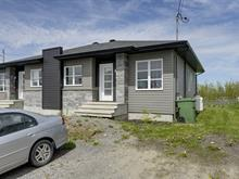 House for sale in Saint-Apollinaire, Chaudière-Appalaches, 49, Rue  Marchand, 25539947 - Centris.ca