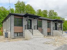 Maison à vendre à Roxton Pond, Montérégie, 990, Rue des Samares, 28088625 - Centris