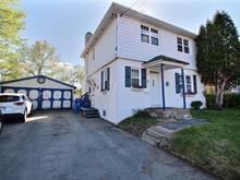 House for sale in Trois-Rivières, Mauricie, 283, Rue  Milot, 17896152 - Centris.ca