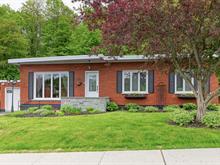 Maison à vendre à Granby, Montérégie, 151, Rue  Vittie, 12703651 - Centris.ca