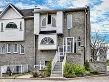 Condo for sale in Saint-Vincent-de-Paul (Laval), Laval, 1095, Montée  Masson, 22914114 - Centris.ca
