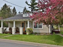 Maison à vendre à Coaticook, Estrie, 299, Rue  Roy, 17597179 - Centris.ca