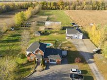 Maison à vendre à Rivière-Beaudette, Montérégie, 1057, Chemin de la Frontiere, 16869177 - Centris.ca