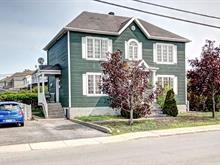 Duplex for sale in Beauport (Québec), Capitale-Nationale, 361 - 363, Avenue  Joseph-Giffard, 11736989 - Centris.ca