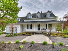 House for sale in Val-des-Bois, Outaouais, 118, Chemin  Lajeunesse, 17908883 - Centris.ca