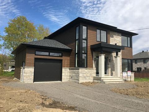 Maison à vendre à Neuville, Capitale-Nationale, 251, Rue des Malards, 15781279 - Centris.ca